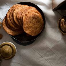 What Are Musttaste Andhra Sweets? Quora