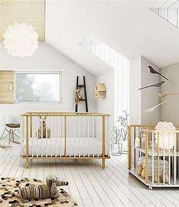 Lampe Bett Kopfteil : die besten 17 ideen zu skandinavischer stil auf pinterest ~ Lateststills.com Haus und Dekorationen