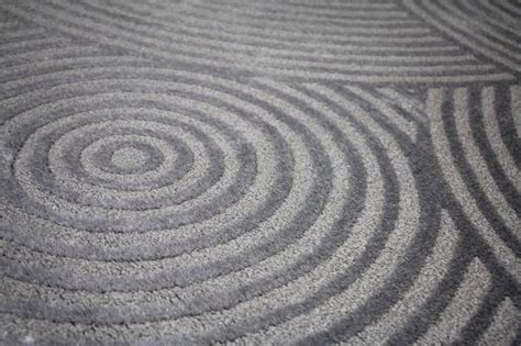 5x7 grey rug black gray 5x7 8x11 area rugs contemporary carpet ebay