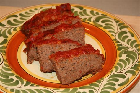 how should i cook meatloaf top 28 how should meatloaf cook cook with susan toaster oven meatloaf spicy slow cooked