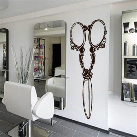 17 best ideas about retro salon on vintage salon decor salon ideas and salon