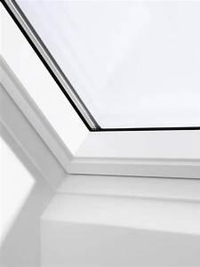Velux Ggu Mk04 : velux ggu mk04 0070 white centre pivot window 780x980mm ~ A.2002-acura-tl-radio.info Haus und Dekorationen