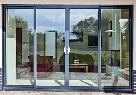 aluminium sliding door sydney aluminium windows doors balustrade auto doors