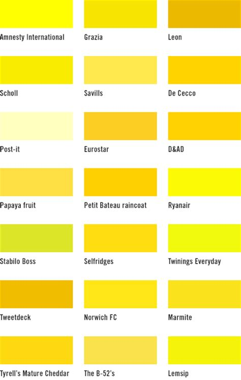 behr paint color swatches the middle class handbook home middle class