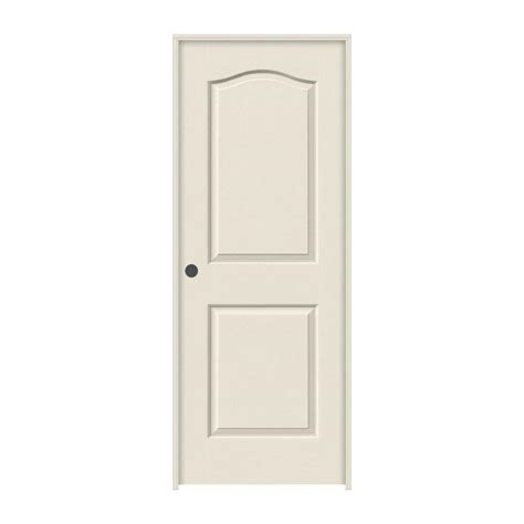 6 Panel Interior Doors Home Depot by 6 Panel Slab Doors Interior Closet Doors The Home