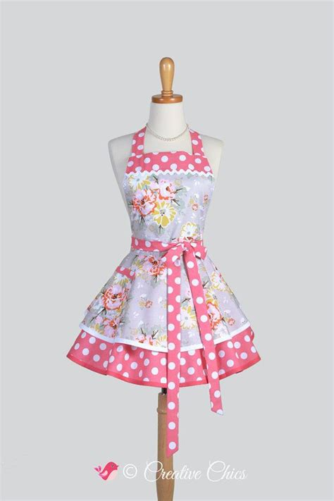 tuto tablier cuisine 51 best images about aprons for and on