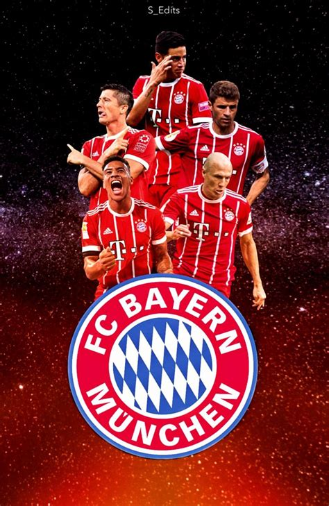 Maybe you would like to learn more about one of these? Bayern Munich 2020 Wallpapers - Wallpaper Cave