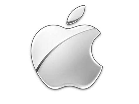 apple icon photo album  images apple logo