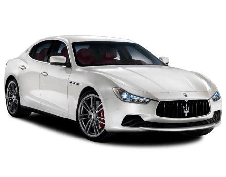 Maserati Ghibli Starting Price by Maserati Ghibli Reviews Carsguide