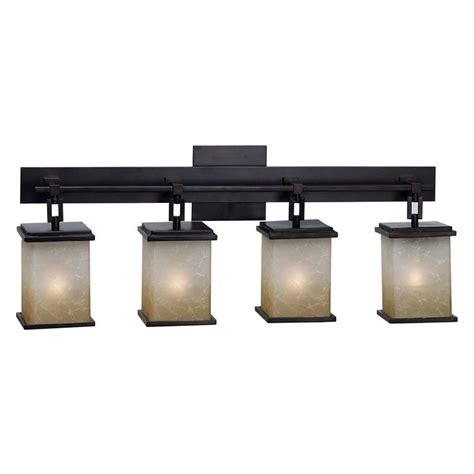 In Vanity Light Bar by 25 Best Ideas About Vanity Light Bar On