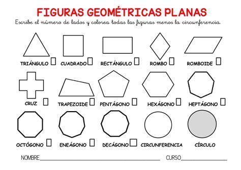 adapter 2 5 to 3 5 todas formas geometricas e seus nomes