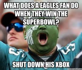 Funny Eagles Memes - seahawk fan