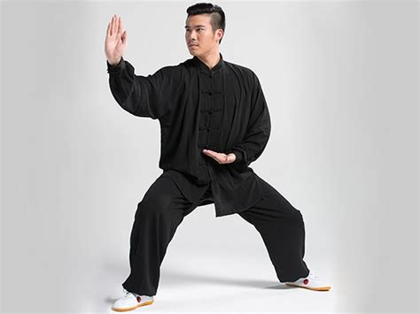 tai chi clothing tai chi uniform chinese tai chi