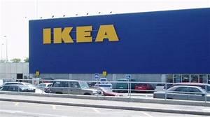Ikea Bezahlkarte Beantragen : ikea verkauft bald multimedia m bel shopping digital lifestyle u elektronik ~ Buech-reservation.com Haus und Dekorationen