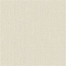 taupe wallpaper taupe wallpaper  walls