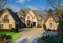 hotr the 1 real estate