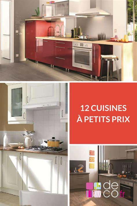 cuisine brico dépôt modèles 31 g 233 nial brico depot foret cuisine pour votre id 233 es de conception de maison avec brico