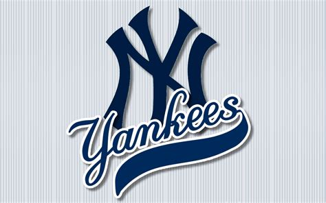 Ny Yankees Baby Lowest Price Yankees Tickets Single York