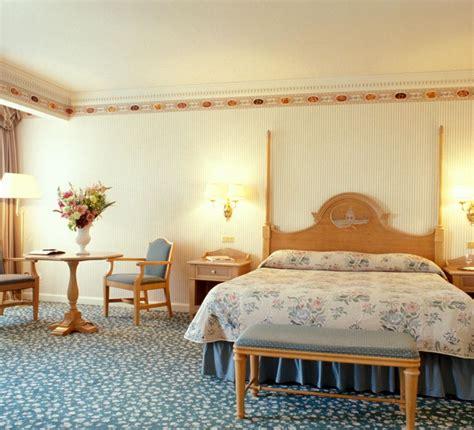 disney hotels disneyland hotel tinkerbell suite
