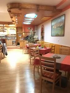 Restaurants In Passau : dubrovnik passau restaurant bewertungen telefonnummer fotos tripadvisor ~ Orissabook.com Haus und Dekorationen