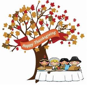 Great Happy ThanksGiving gifs on PandaGif   Best Happy ...