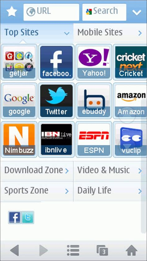 uc browser  symbian