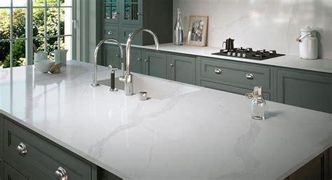 amazing silestone designs  quartz countertops granite