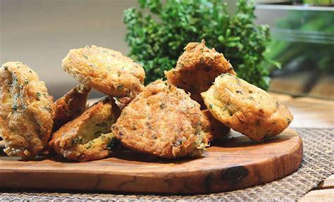 recette de cuisine pour diabetique cuisine portugaise cuisine portugaise viandes morue