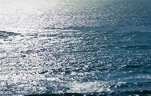 ocean water on Tumblr