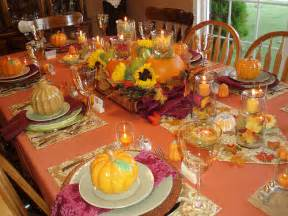 designed to the nines last minute thanksgiving table ideas