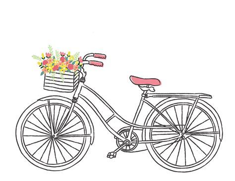 Bicycle Clip Free Bicycle Clip Clip Free Clip