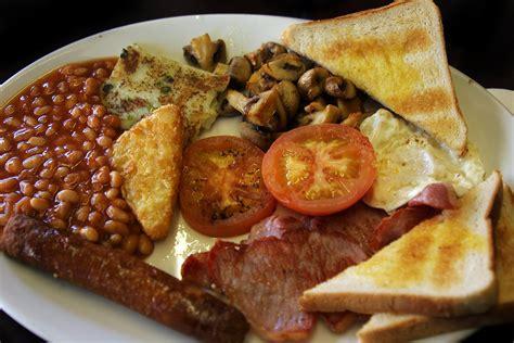 brit cuisine food engelsk ndla