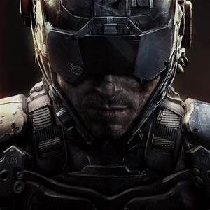 Forum Call Of Duty : call of duty black ops iii forum avatar profile photo id 77397 avatar abyss ~ Medecine-chirurgie-esthetiques.com Avis de Voitures