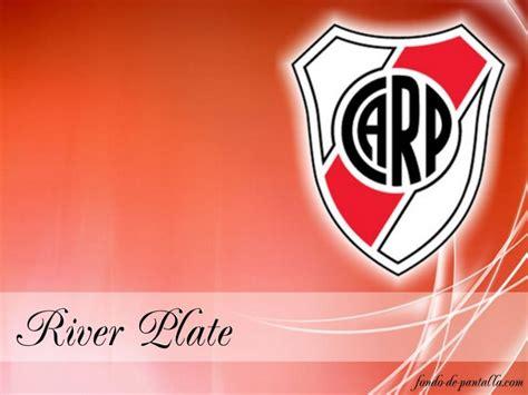 Fondos de pantalla de River Plate..pasa alguno te llevas ...
