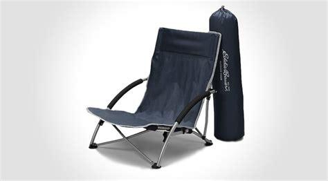 eddie bauer outdoor chair 19 95 shipped gentlemint reserve