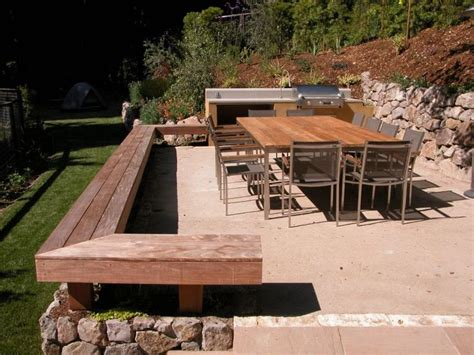 61 best images about backyard re do on