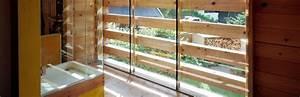 Moderne Holzhäuser österreich : holzbauweisen stand der technik proholz austria ~ Whattoseeinmadrid.com Haus und Dekorationen