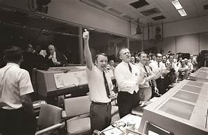 Looking Back at the Apollo 13 Rescue, 45 Years Later