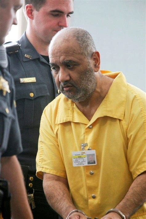 jose feliciano easton pa janitor accused of killing chatham priest details alleged