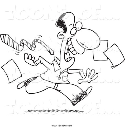 11466 work clipart black and white work black and white clipart