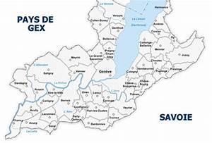 Dacia Pays De Gex : tout savoir sur l 39 histoire des fronti res entre gen ve et la france entre gex et la savoie ~ Gottalentnigeria.com Avis de Voitures