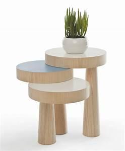Un gueridon design fait la difference dans l39interieur for Petit meuble entree design 18 un gueridon design fait la difference dans linterieur