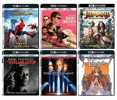 Sony Movies Tv Shows Entertainment Dvd Television