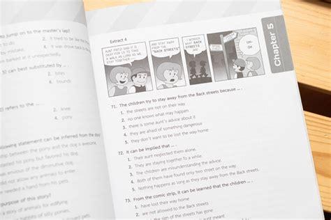 หนังสือ สรุปและแนวข้อสอบภาษาอังกฤษ - ThisBook ร้านหนังสือ ...