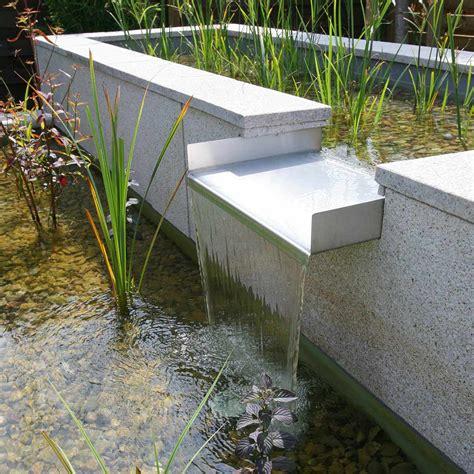 Wasserspiele Für Den Garten by Wasserspiele F 252 R Den Garten Braunschweig Bis Wolfsburg