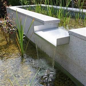 Wasserspiele Für Den Garten : wasserspiele f r den garten von braunschweig bis wolfsburg ~ Michelbontemps.com Haus und Dekorationen