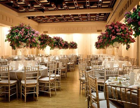 Wedding Decoration Design Ideas by 30 Unique Wedding Ideas