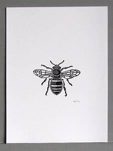 Best 25  Linocut Prints Ideas On Pinterest