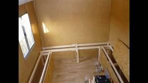 Bauwagen Innen Gestalten : der bauwagen teil 1 slideshow youtube ~ Yasmunasinghe.com Haus und Dekorationen