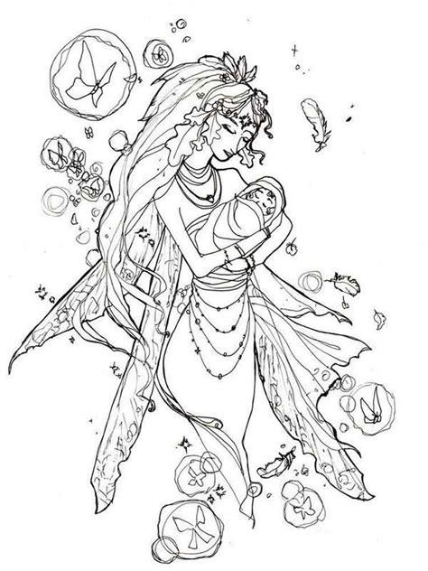 fairy coloring pages fairy coloring pages fairy coloring coloring pages